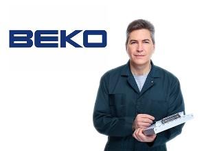 Servicio Técnico Beko en Sevilla