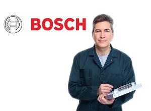 Servicio Técnico Bosch en Sevilla
