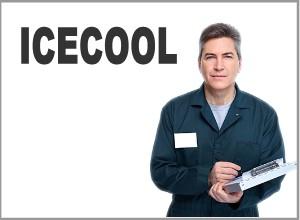 Servicio Técnico Icecool en Sevilla