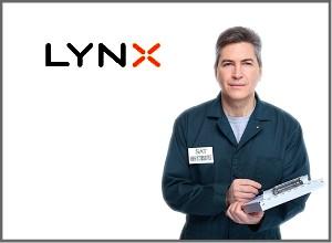 Servicio Técnico Lynx en Sevilla