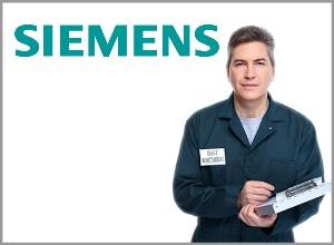 Servicio Técnico Siemens en Sevilla