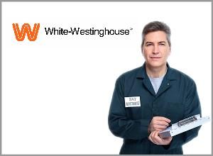Servicio Técnico White Westinghouse en Sevilla